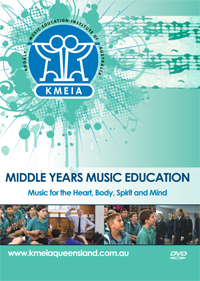 Middle-Years-dvd_insert_B_2013V3