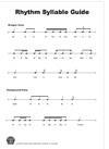 rhythm-dia