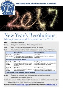 new-years-resolutions-flyer-full